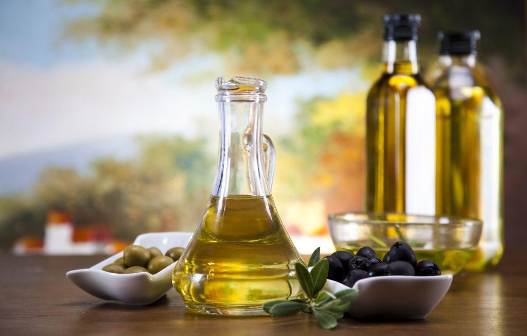 aceite-oliva (1)