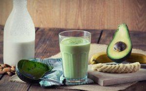 frutas-caloricas-ajudam-emagrecer3