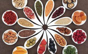 dieta-macrobiotica--z